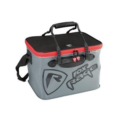 Fox Rage - Voyager L Welded Bag