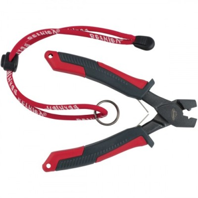 Berkley - Sleeve Crimping Plier