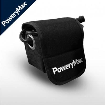 PoweryMax - PX5
