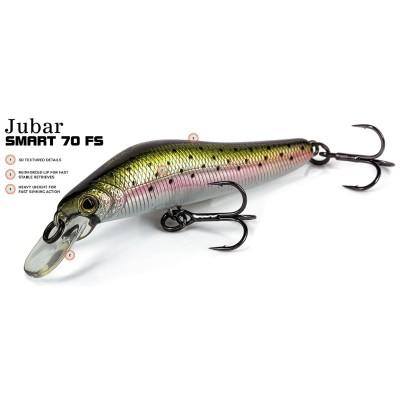 Molix - Jubar 70 Fast Sink