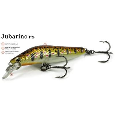 Molix - Jubarino Fast Sink