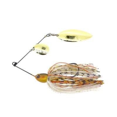 Berkley - DEX Spinner bait 14gr