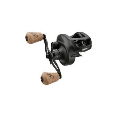 13 Fishing - Concept A3 8.1:1 LH