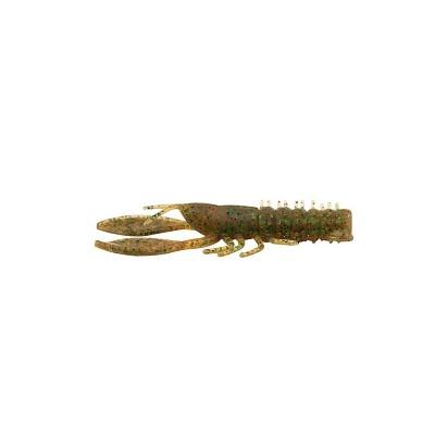 Fox Rage - Ultra UV Crayfish
