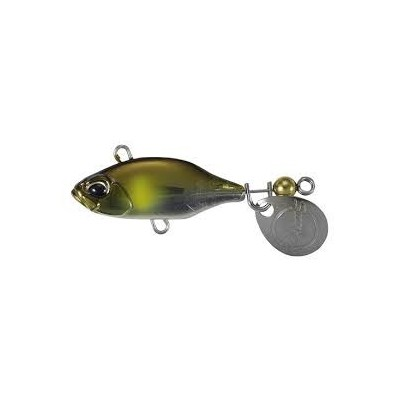Duo Realis Spin 14gr