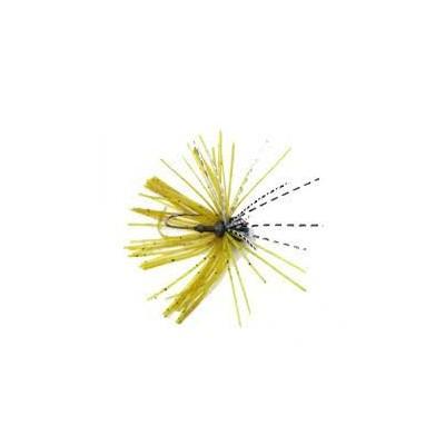 Damiki - Tiny Jig 3 gr